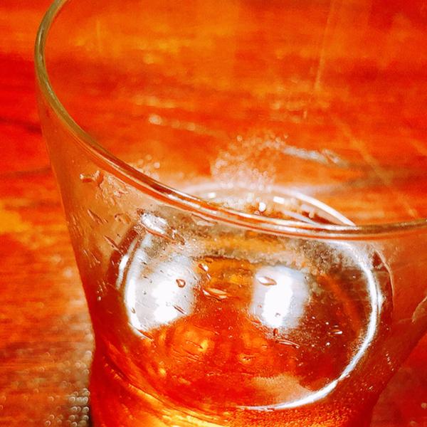 梅酒のユーザーアイコン