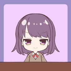 柊薇🥀のユーザーアイコン