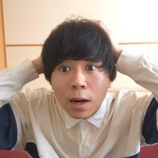 モリヤマユウのユーザーアイコン