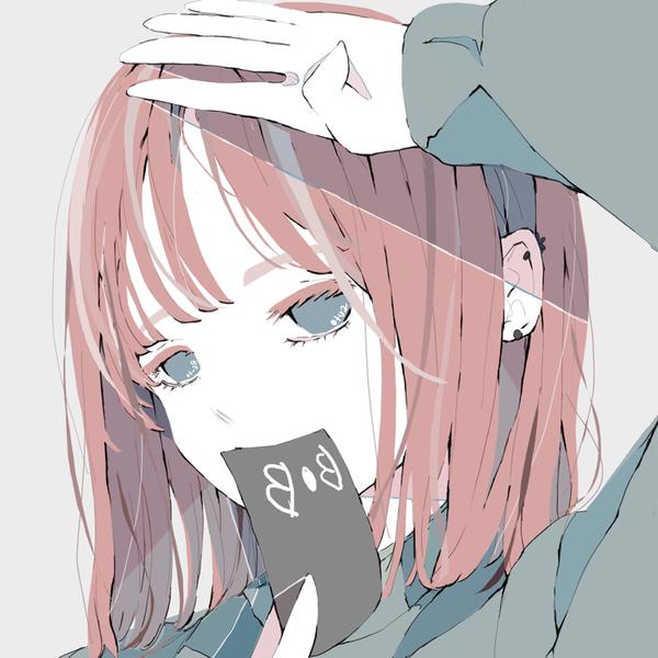 佐藤 月 ︎︎︎︎︎︎︎☑︎'s user icon