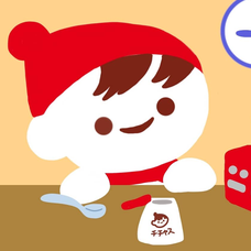 chocominneのユーザーアイコン