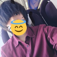 Hanaのユーザーアイコン