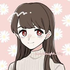 ゆり花のユーザーアイコン