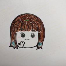 ゆり's user icon