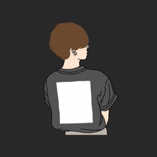 7mON's user icon