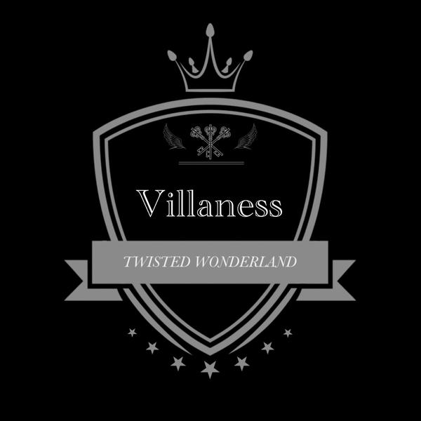Villanessのユーザーアイコン