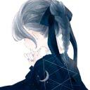 七瀬 美海のユーザーアイコン