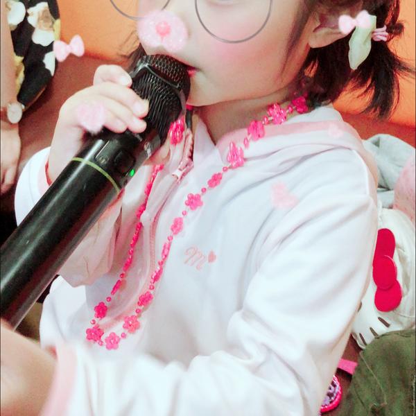 えもん's user icon