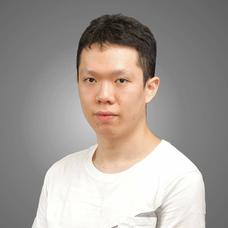 alvis@台灣のユーザーアイコン