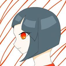 悠珠のユーザーアイコン