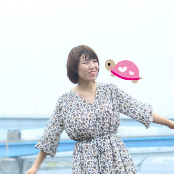 わけしゃん@声優志望's user icon