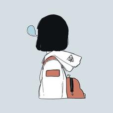 ム ア .のユーザーアイコン