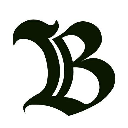 一般男性Bのユーザーアイコン