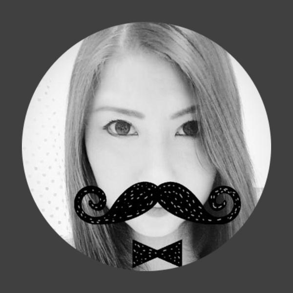 🌕ルナ✨🌹 #officegenbuのユーザーアイコン