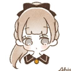 恋桃。のユーザーアイコン