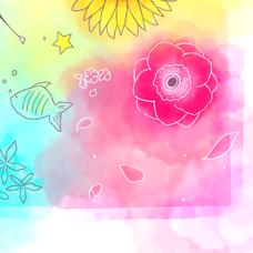 莉桜のユーザーアイコン