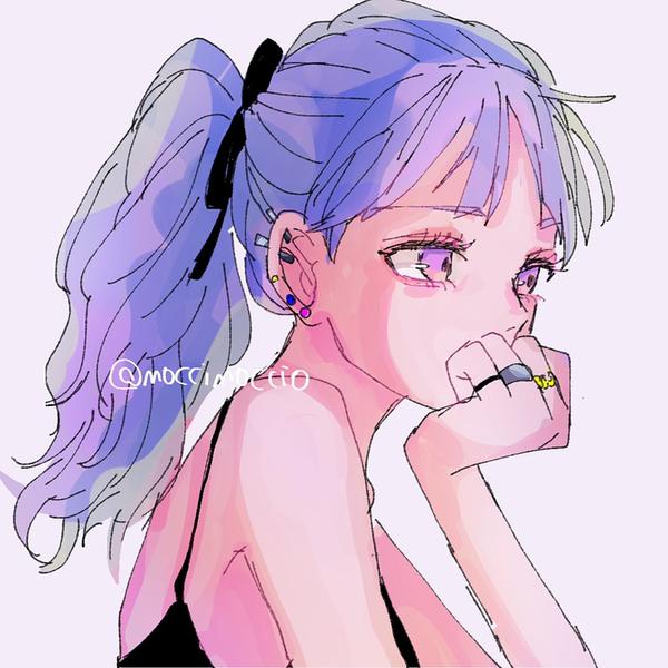 名梨のユーザーアイコン