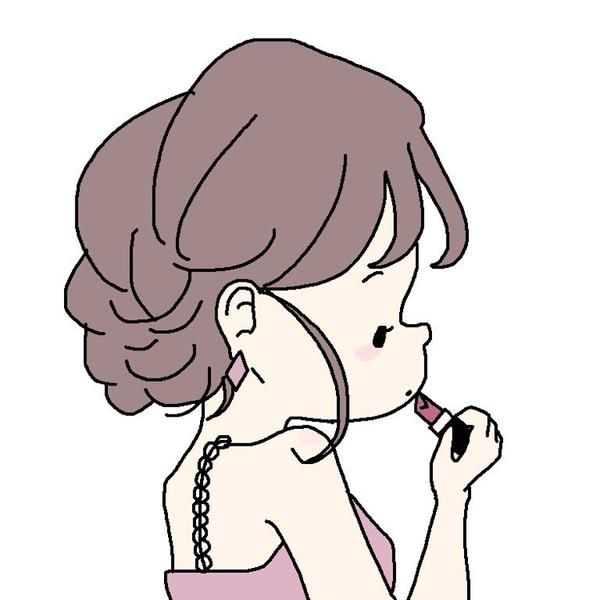 梨のユーザーアイコン