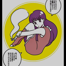 Nekoのユーザーアイコン