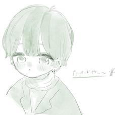 ぱやC's user icon