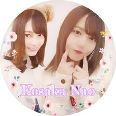 sakuya_46のユーザーアイコン