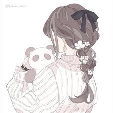 *🧩 S!Чuri 🧩*のユーザーアイコン