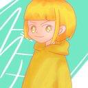 吉田スズメのユーザーアイコン