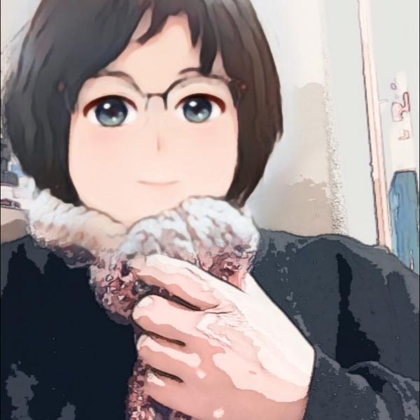 まちりん⭐️しばらくお休み♡冬休み入りのユーザーアイコン
