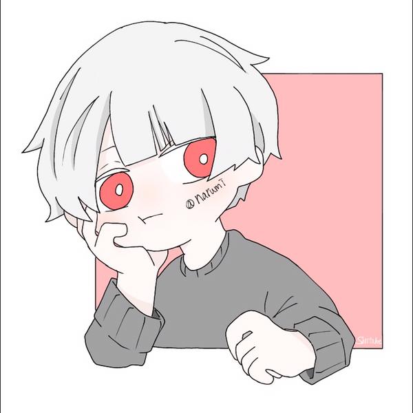 @日向のユーザーアイコン