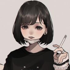 えびち's user icon