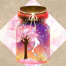 海桜のユーザーアイコン