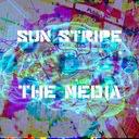 🕯【THE メディア】地域情報🇯🇵🌏⛲️プログラミング能力で時を掴む 🚀のユーザーアイコン