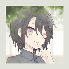 久龍🐉's user icon