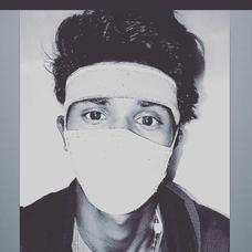 D.Joel's user icon