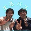 円山バスターズ in YouTubeのユーザーアイコン