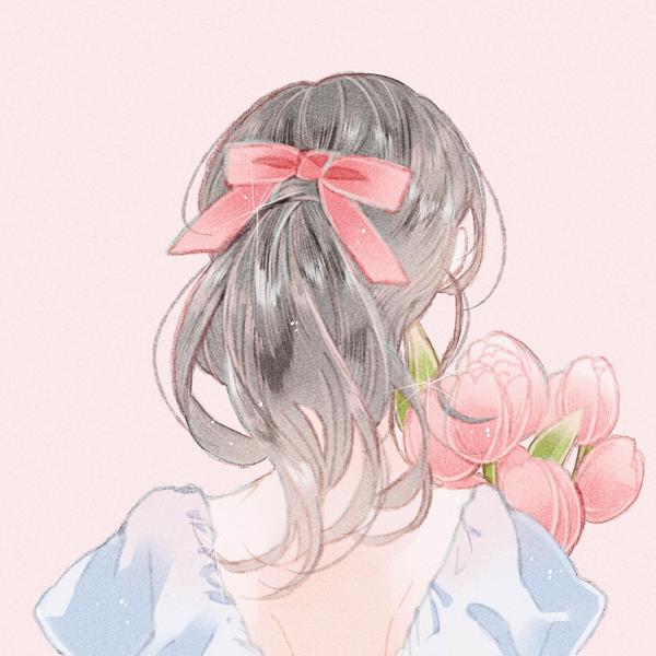 美遥のユーザーアイコン