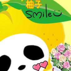 柚子🐼のユーザーアイコン