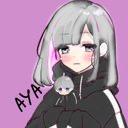 ayatan♡のユーザーアイコン