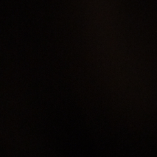 澄海  skyのユーザーアイコン