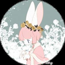木苺(🍓)のユーザーアイコン