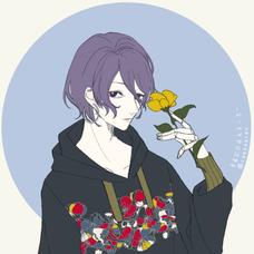 守弥 智彦 - Tomohiko Moriya's user icon
