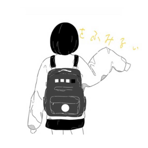 をふみるぃ@ていふ~のユーザーアイコン