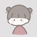 ぽっちゃんのユーザーアイコン