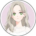 Yuu.のユーザーアイコン