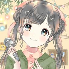 ともくり〜む🍨's user icon