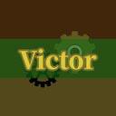 Victor【スチームパンクモチーフユニット】のユーザーアイコン