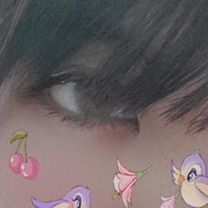 ちゃりー☆のユーザーアイコン