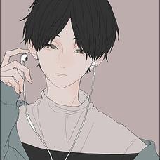 りょん's user icon