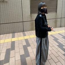 杏花のユーザーアイコン