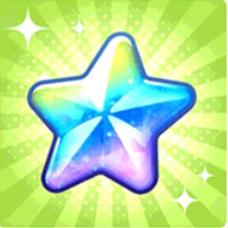 バンドリユニット【BEATS】のユーザーアイコン